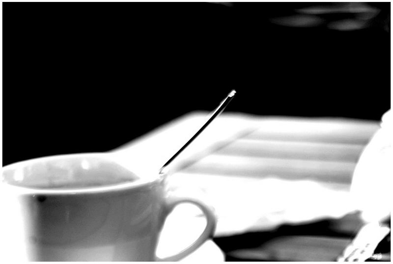 Cofee&Sugar