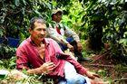Coffee Growers