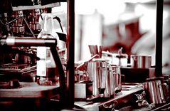 Coffee Handmade