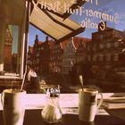 coffee hotspot