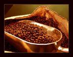 coffee pure