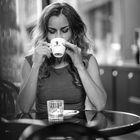 ...Coffee time