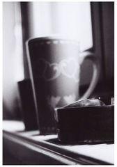 coffee&cigarettes