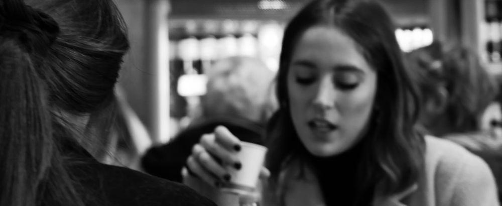 coffee.con.ver.sation