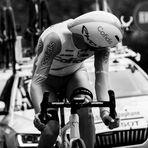 Cofidis (Giro d'Italia 2020_3)