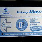cofiroute ticket