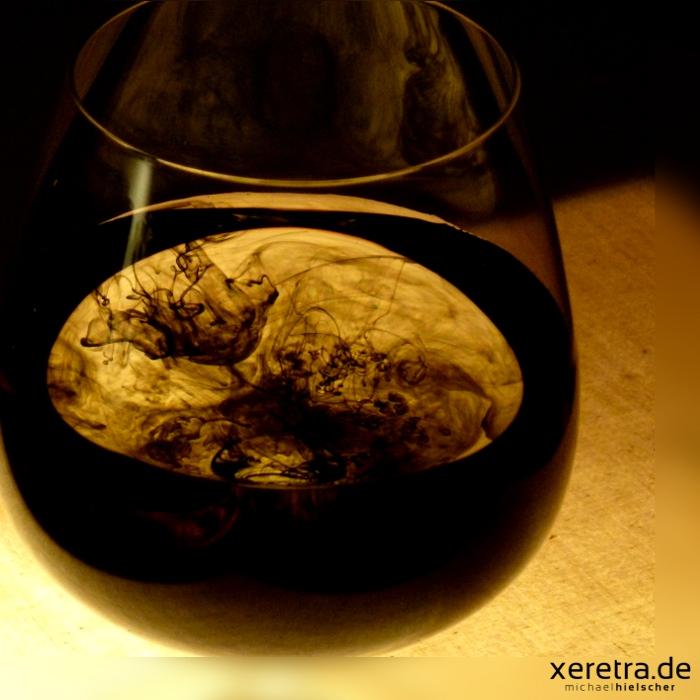 Cognac ...