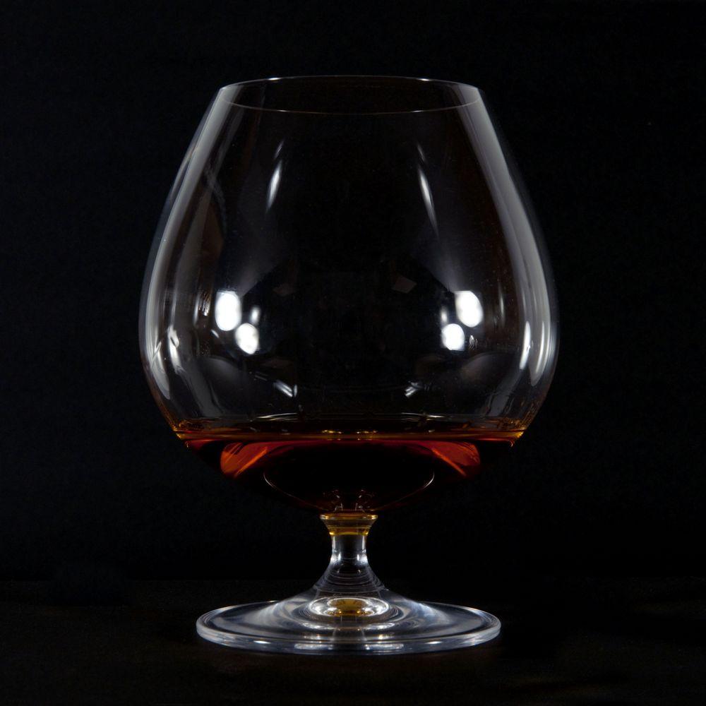 Cognacglas 1