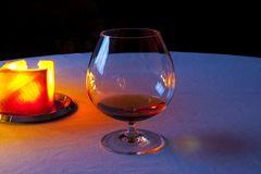 Cognacglas 3