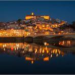 Coimbra II