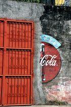 coke macht mehr draus ;-)