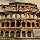 Colasseum