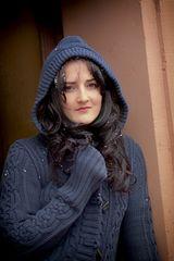 cold day V