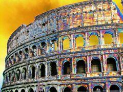 Coliseum II