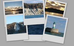 Collage 03 - Ostsee