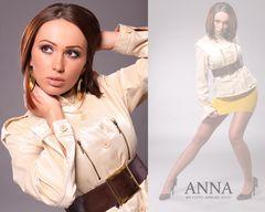 Collage-Anna 1