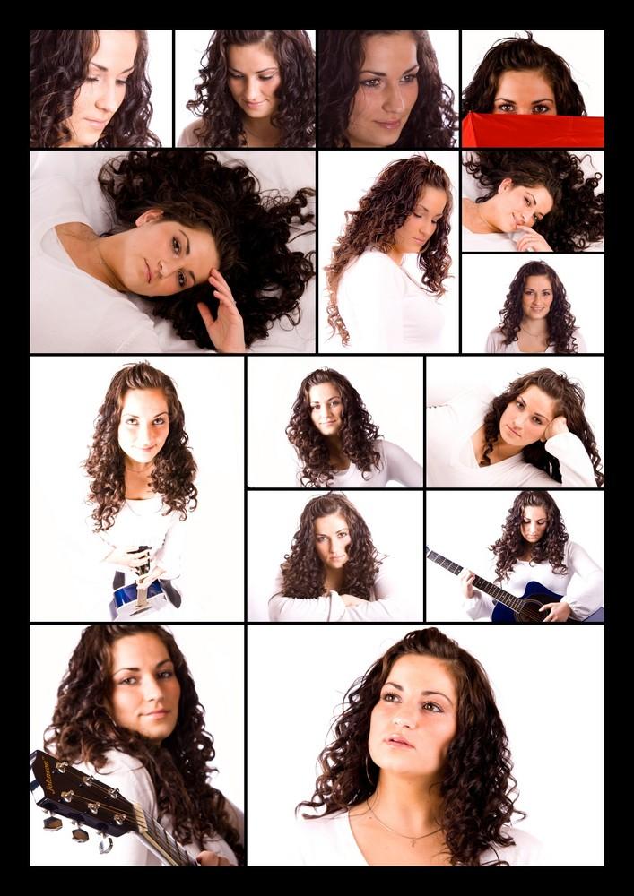 Collage Bekki 1