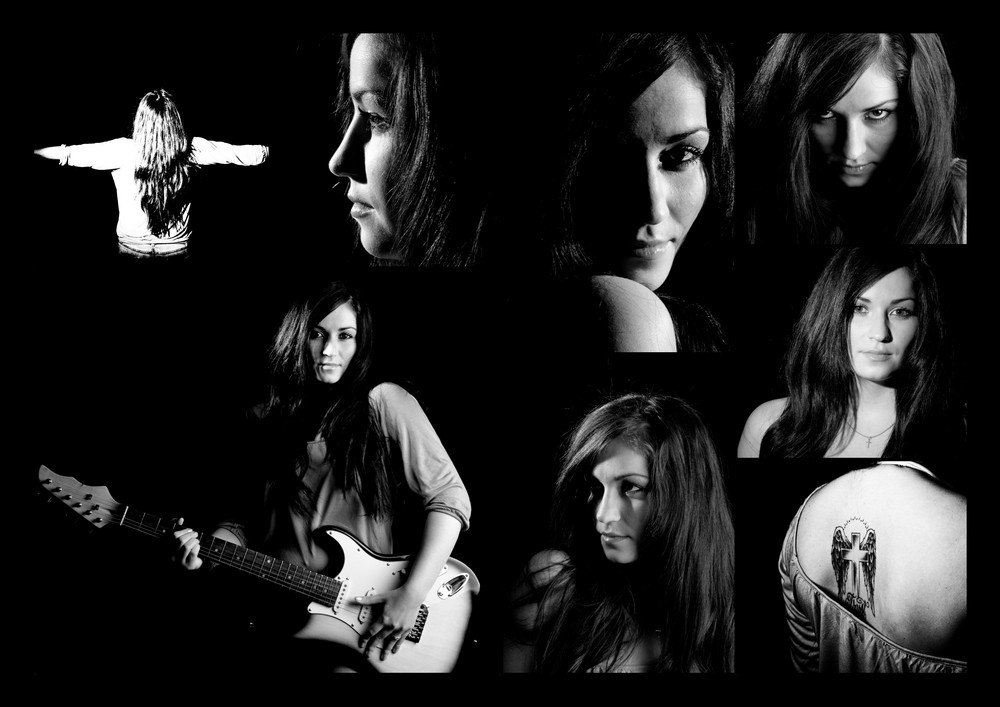 Collage Bekki 2