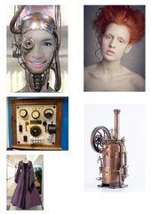 Collage Borg 1927