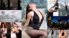 Collage Ffm