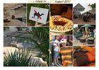 Collage von der OASE Alfeld