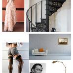 Collage zu Maissonette