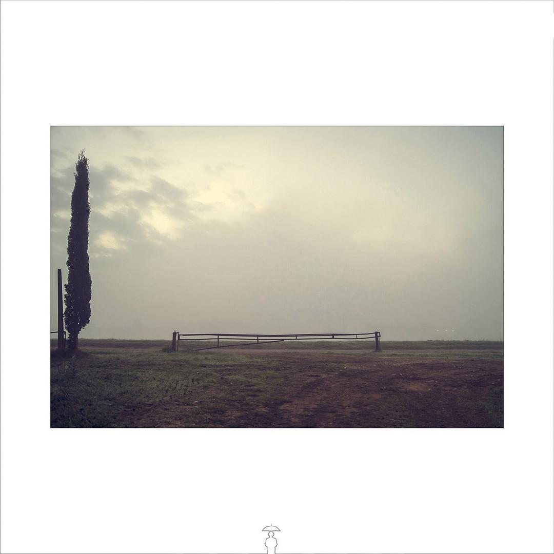 collane di nebbia_25