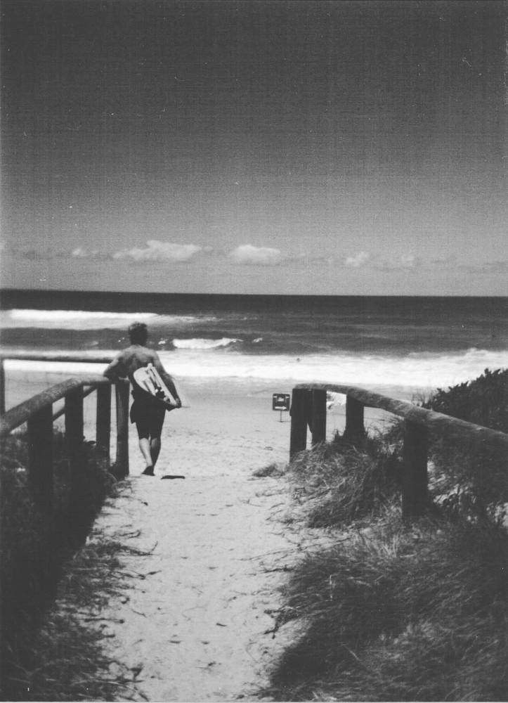 Collaroy....Northern Beaches