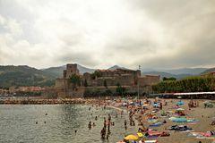 Collioure II Frankreich