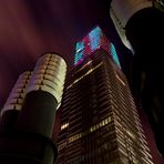Cologne at Night IV