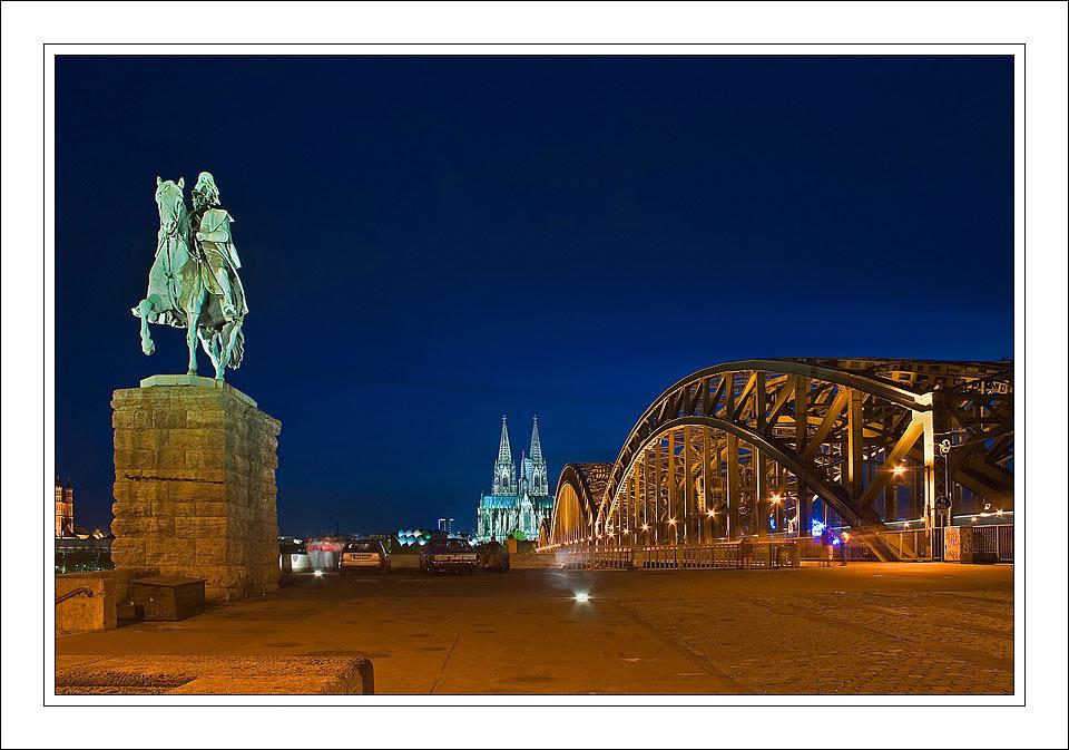 Cologne II