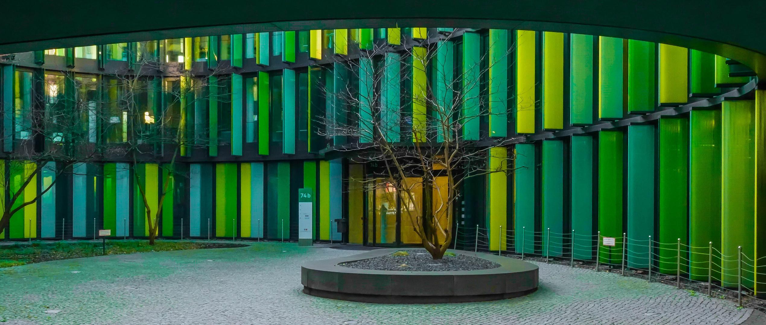 Cologne Oval Office Köln (04)