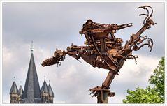 Cologne Places 7