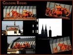 Cologne Riders