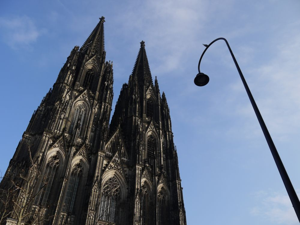 Cologne_view1
