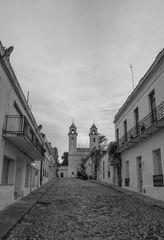 Colonia.Uruguay