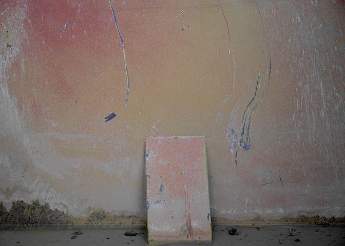 Color Abstrakt 4