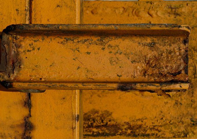 Color Abstrakt 9