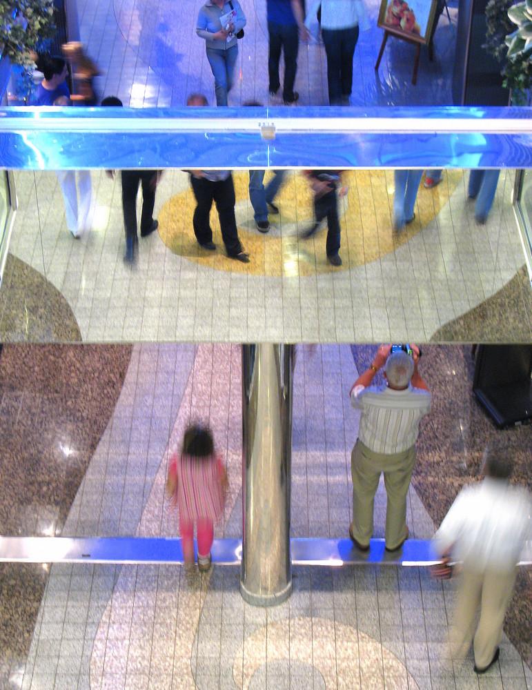 Color-Line-Promenade