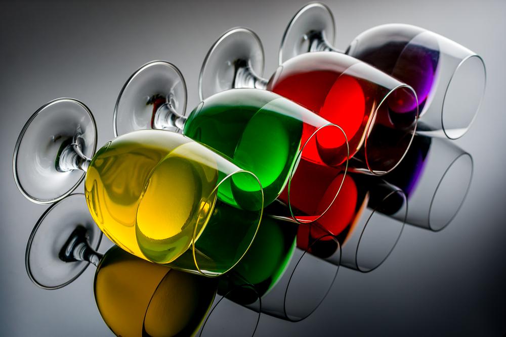Color Magic IV