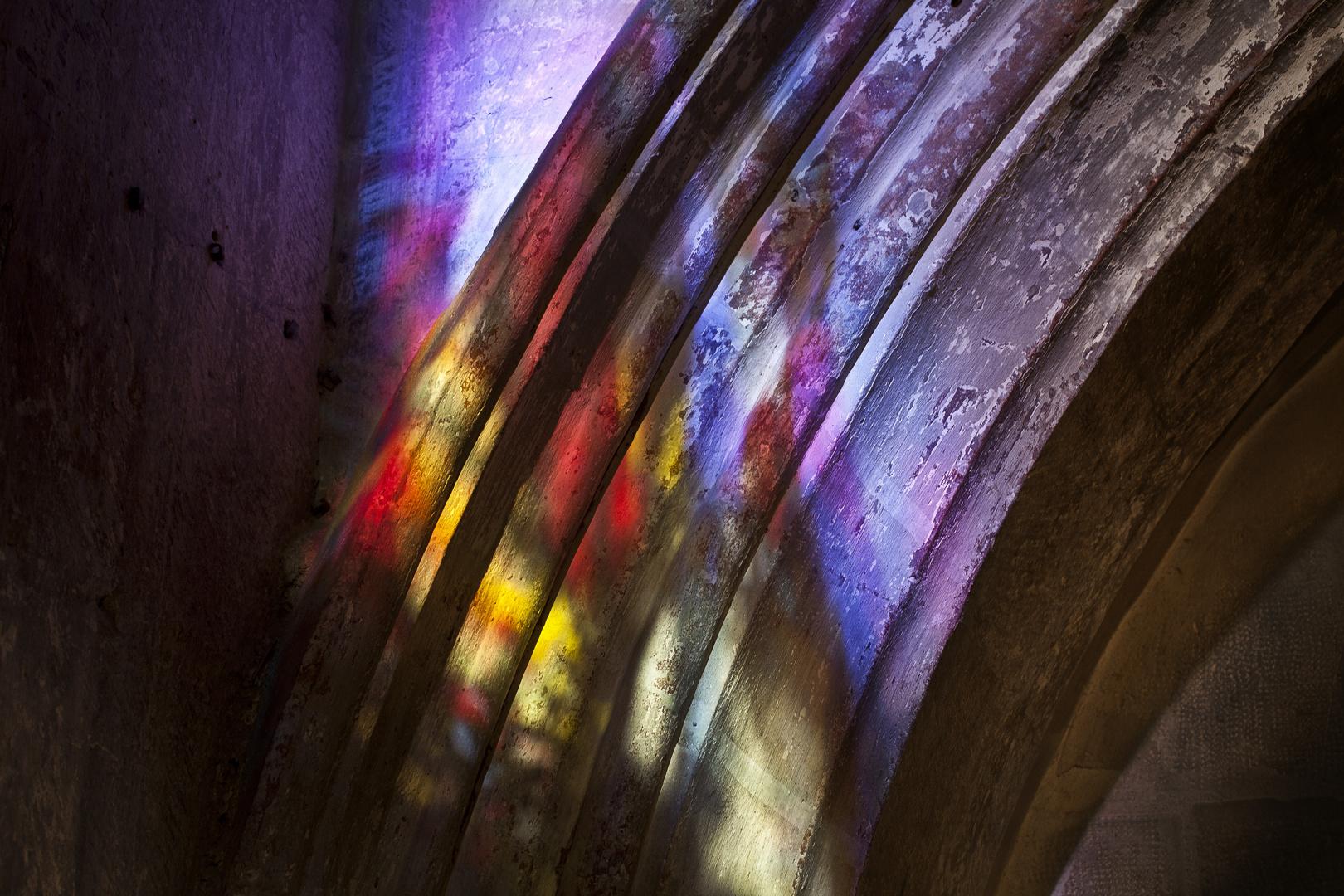 Colores.3