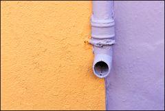 colorfull - mehr Wandstruktur