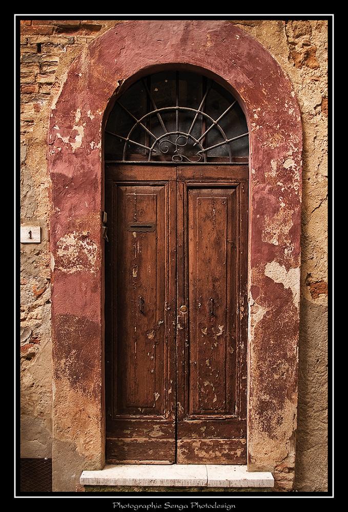 Colori della Toscana 2010 - il numero uno
