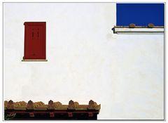 colori greci....
