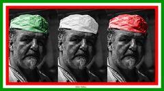 Colori Italiana