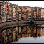 Colors de Girona