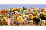 Colors Las Palmas