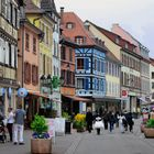 Colors of Alsace - 2 -