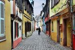 Colors of Alsace - 5 -
