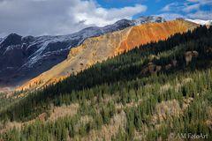 Colors of Colorado